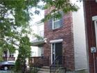 Photo of 316 N 10TH ST, CAMDEN, NJ 08102