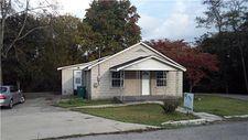 425 4th Ave Se, Winchester, TN 37398