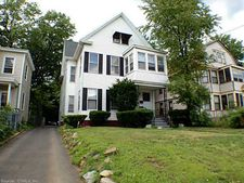 426 Dixwell Ave, New Haven, CT 06511