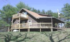 21430 The Hill Dr, Three Springs, PA 17264