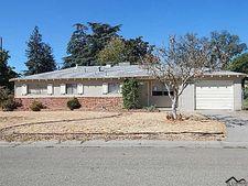 1280 Hoag St, Corning, CA 96021