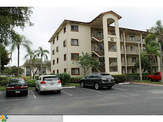1351 sw 141st ave apt 301 pembroke pines fl 33027 public property records search for 2 bedroom apartments for rent in pembroke pines