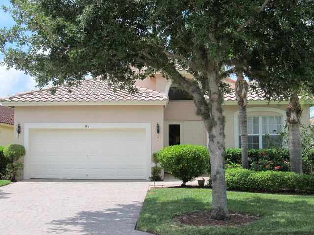 Home for Rent - 349 NW Sunview Way, Port Saint Lucie, FL ...