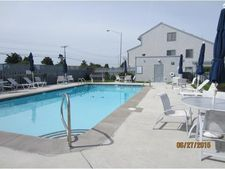943 Ocean Blvd Unit 25, Hampton, NH 03842