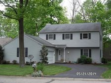 315 Locust View Way, Troy, OH 45373