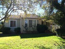 16714 La Maida St, Encino, CA 91436