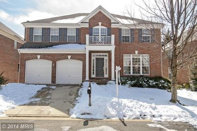 6681 Avignon Blvd, Falls Church, VA