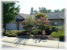 11832 Kemper Oaks Ct, Auburn, CA 95603