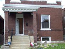 3935 Winnebago St, St Louis, MO 63116