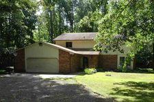 20600 Osborne Rd, Lakeville, IN 46536