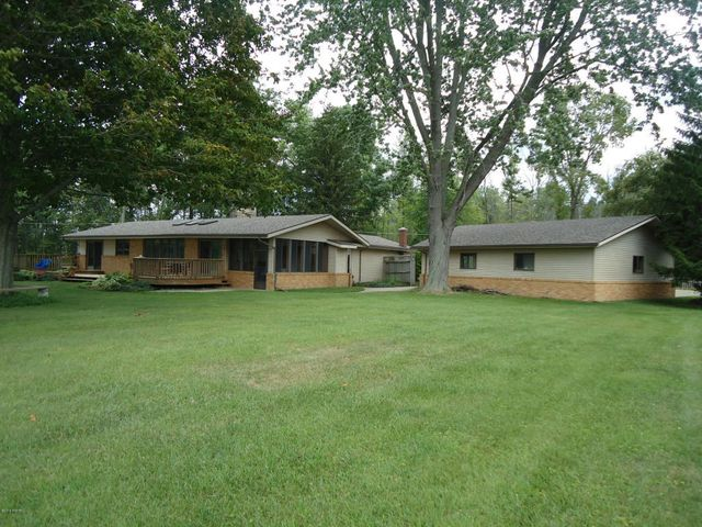 3539 w bear lake rd hillsdale mi 49242 home for sale and real estate listing
