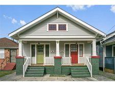 2839 Oreilly St, New Orleans, LA 70119