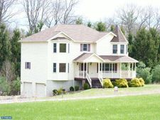 3 Tyler Dr, Pine Grove, PA 17963