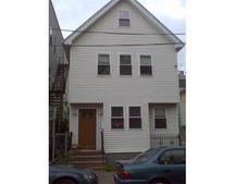 227-229 W 9th St, Boston, MA 02127