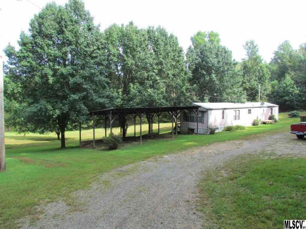 621 C J Ln, Taylorsville, NC 28681