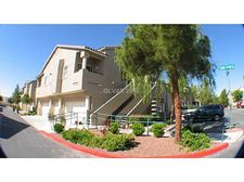 2101 Jade Creek St Unit 207, Las Vegas, NV 89117
