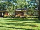 Photo of Valdosta, GA home for sale