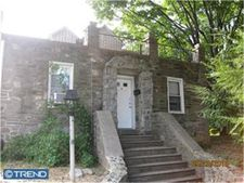 1209 Lakeside Ave, Philadelphia, PA 19126
