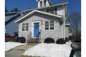 170 Colfax Ave, Clifton, NJ 07013