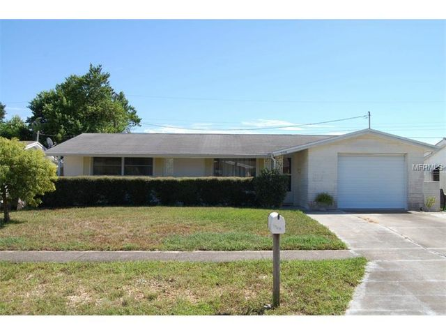 5334 casino dr holiday fl 34690 home for sale and real