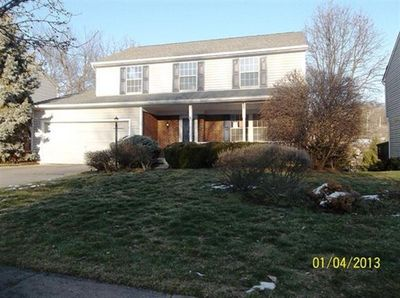 73 Orchard Knoll Dr, Reading, OH
