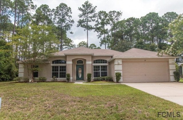26 edgely ln palm coast fl 32164 home for sale and