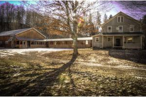 316 Starrucca Creek Rd, , PA 18439