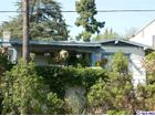 5223 Granada St, Los Angeles (City), CA 90042