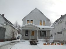7302 Covert Ave, Cleveland, OH 44105