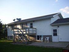 19400 Abbott Ave, Kenneth, MN 56147