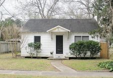 423 Malleck St, Columbus, TX 78934