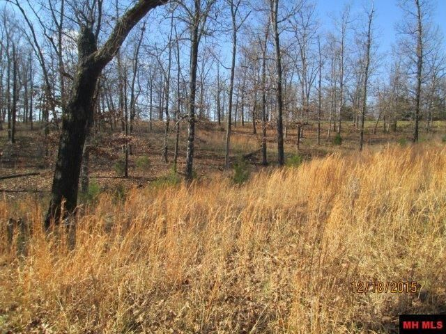 highway 62 west lot 44 henderson ar 72544 home for sale and real estate listing