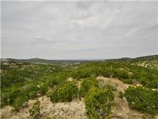 429 Stacey Ann Cv, Dripping Springs, TX 78620