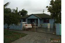 1722 W 55th St, Los Angeles, CA 90062