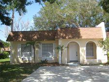 9942 84th Way, Seminole, FL 33777