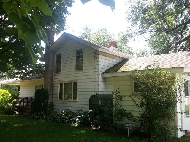 16146 irish rd edinboro pa 16412 home for sale and