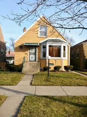 9855 S Dobson Ave, Chicago, IL 60628