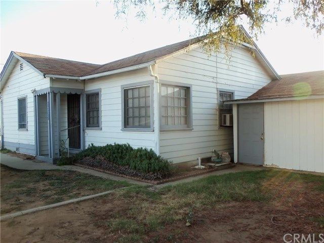 1233 elm ave beaumont ca 92223 home for sale and real estate listing
