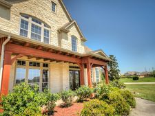 2040 Auburn Sky Ct, League City, TX 77573