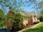 Photo of 1001 Cherry Springs Dr, Cottontown, TN 37048