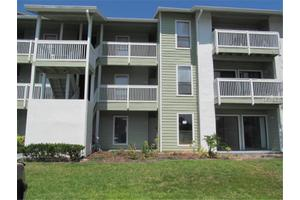 455 Alt 19 S Apt 197, Palm Harbor, FL 34683