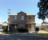 535 Bridge St, Colusa, CA 95932
