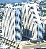 3101 Boardwalk 2804 Unit 2804-2, Atlantic City, NJ 08401