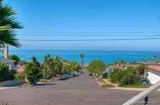 829 Cornish Dr, San Diego, CA 92107
