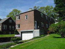 1037 Maple Ave, Hartford, CT 06114