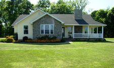 145 Walnut Dr, Jeffersonville, KY 40337