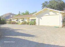 37278 Mistletoe Rd, Squaw Valley, CA 93675