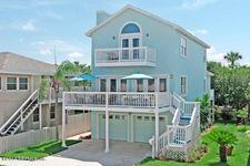 1810 1st St N, Jacksonville Beach, FL 32250