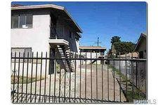 3253 Carlin Ave Unit A-D, Lynwood, CA 90262
