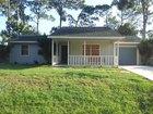 1709 SW Open View Drive, Port Saint Lucie, FL 34953